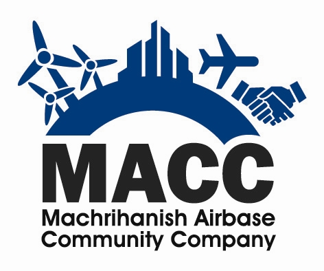 MACC Charitable Giving Fund 2018