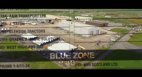 Community Land Scotland Video on MACC